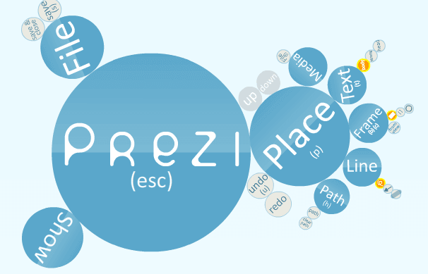 screenshot-prezi-4